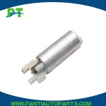 PUEL PUMP FOR Chevrolet  E3902