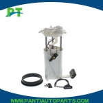 PUEL PUMP FOR Chevrolet  E3972M