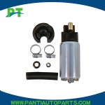 PUEL PUMP FOR  Lexus  E8213