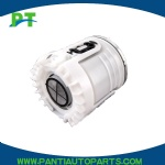 PUEL PUMP FOR  VW  1H0919651K