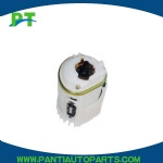PUEL PUMP FOR  VW  1H0919651N