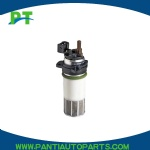 PUEL PUMP FOR  VW  191906091e