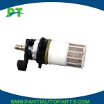 PUEL PUMP FOR  VW  191906091H