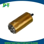 PUEL PUMP FOR  Buick  25116144