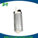 PUEL PUMP FOR  Buick  E3313