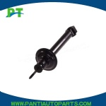 Shock Absorber  For   Mitsubshi  MB911284