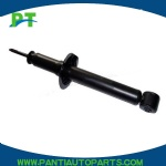 Shock Absorber  For   Mitsubshi  MR244217