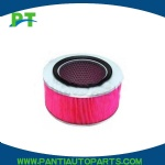 Air Filter For KIA  0K71E-23-603