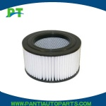 Air Filter For KIA  0K72C-23-603
