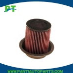 Air Filter For KIA  0K558-13-240