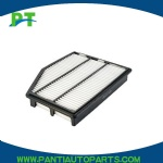 Air Filter For KIA  28113-3F900