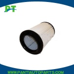 Air Filter For KIA  28113-4E000