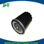 Oil Filter  For KIA  0K410-23-802A