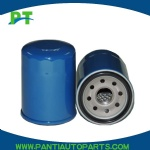 Oil Filter  For KIA  15400-PR3-003