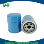 Oil Filter  For KIA  26300-42040