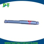 553117 Front Shock Absorber fit HILUX TARO