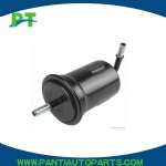 Fuel Filter  For KIA  0K08A-20-490B