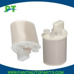 Fuel Filter  For KIA  31910-2H000