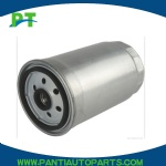 Fuel Filter  For KIA  31922-2B900