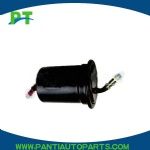 Fuel Filter  For KIA  K240-20-490