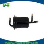 Fuel Filter  For KIA  OK2AA-20-490