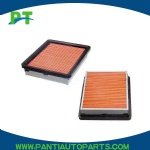 Air Filter  For Mazda  E5D3-23-603