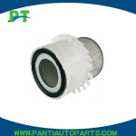 Air Filter  For Mazda  S508-23-603