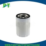 Oil Filter  For Mazda  F8CZ 6731 AA