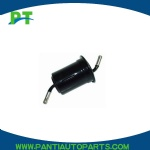 Fuel Filter  For Mazda  B6BF-13-480