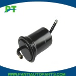 Fuel Filter  For Mazda  BP26-20-490A