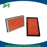 Air Filter for  NISSAN 16456-N4200