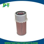 Air Filter for  NISSAN 16546-02N00