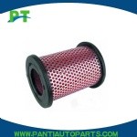 Air Filter for  NISSAN 16546-2S600