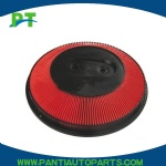 Air Filter for  NISSAN  16546-86G00