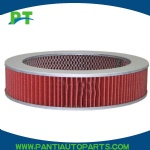 Air Filter for  NISSAN  16546-18000