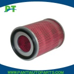 Air Filter for  NISSAN  16546-G5500