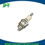 spark plugs for  benz  7021BPM6A