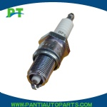spark plugs for  benz  7811BP6ES