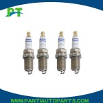 spark plugs for  benz  F6MPP332