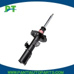 334319 for Front Right Shock Absorber fit AVENSIS VERSO