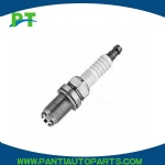 Spark Plugs FOR  VW  101 000 035HJ