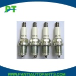 Spark Plugs FOR  VW   03F905600A