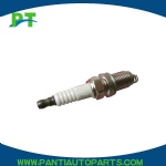 Spark Plugs  For Toyota  90919-01230
