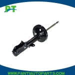 Shock Absorber 334179 Fit with Toyota Corolla 1.3 ltr Rear